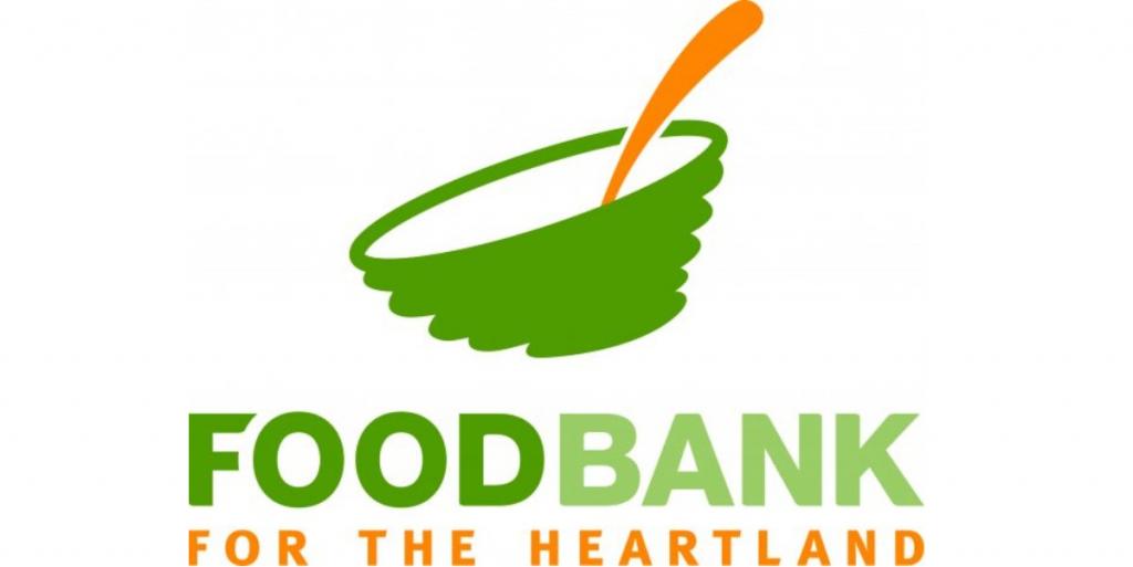 Food Bank Statistics United States
